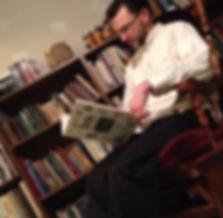 Salih-in-chair.jpg