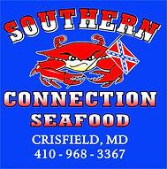 boat docking-Southern Connection Sfd Logo screbel color.jpg