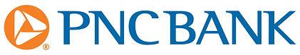 Boat Docking-PNC Logo.jpg