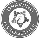 drawingustogetherlogo__.jpg
