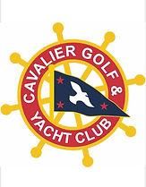 CavalierYachtClub.jpg
