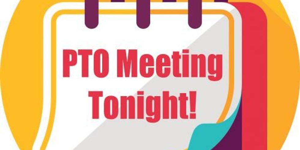 5:30PM PTO Board ZOOM Meeting