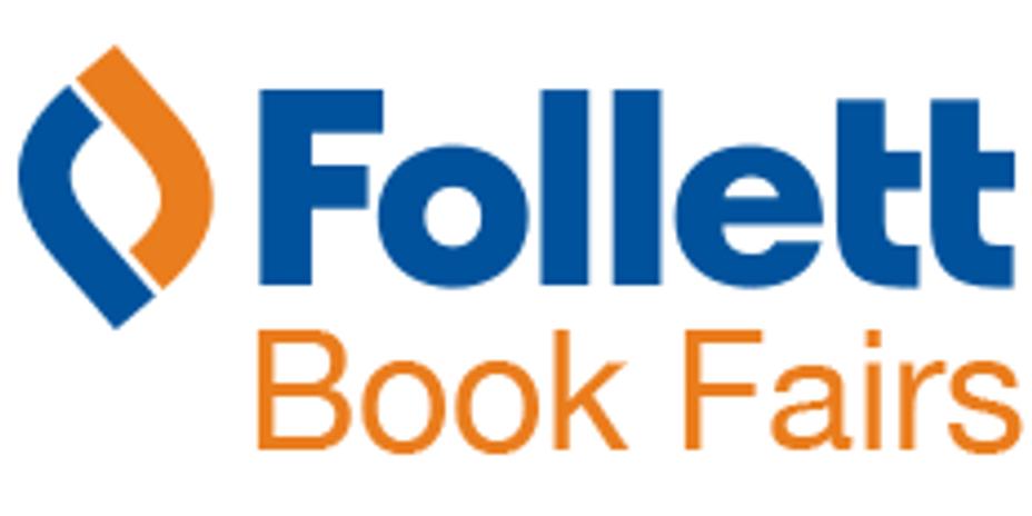 PTO Spring Book eFair 4/18-4/23!