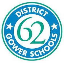 Gower District 62.jpeg