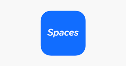 spaces by wix.png