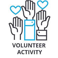volunteer_edited.jpg