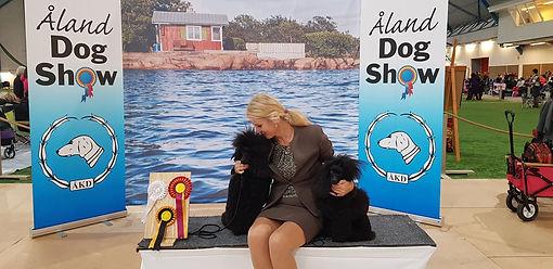 Åland_Dog_Show.jpg