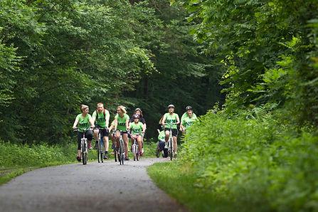 biketrailride004.jpg