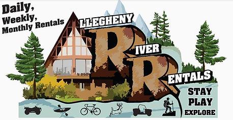 Allegheny River Rentals Logo.jpg