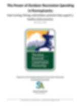 TRCP Trail Economy Study.png