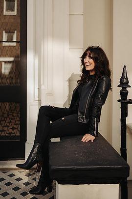 Rebecca - www.lewismembery.com-18.jpg