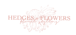PINK TEXT daisy.png