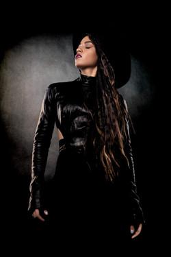 Aisha Rodriguez