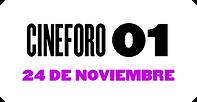Cineforo 01.png