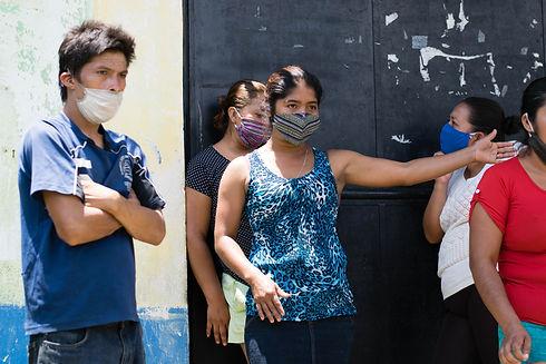 Amatitlán-28.jpg