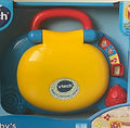 VTech Baby Learning Laptop