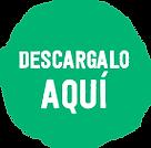 Recurso 3.png