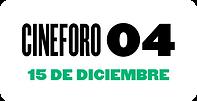 Cineforo 04.png