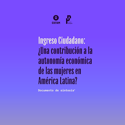 Sintesis-Ingreso-Ciudadano-en-LatAm-1.png