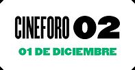 Cineforo 02.png