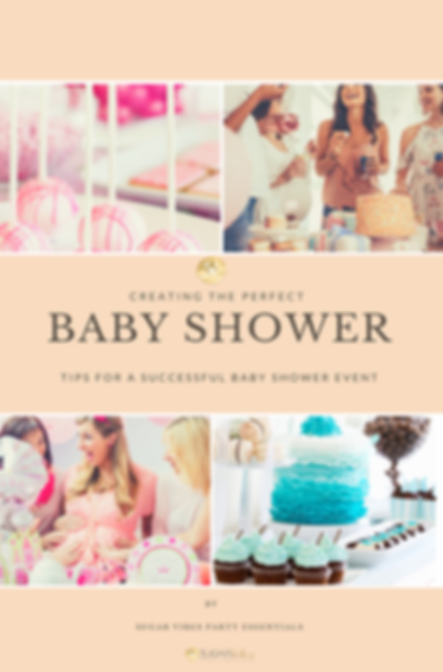 Baby shower card games, baby shower supplies, baby shower games, baby shower planning, how to throw an amazing baby shower