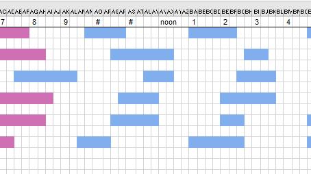 Surprising Ways I've Used Excel: Part 2