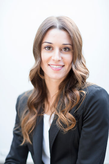 Samantha Farber Prime Nutrition + Wellness Cody Willhite