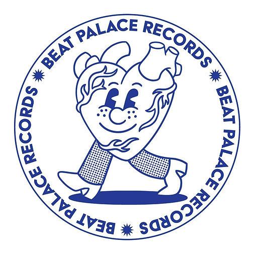 BeatPalaceRecordsLogo_edited.jpg