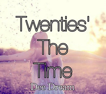 Twenties' The Time…