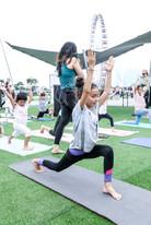 Photo - Yoga Kids Iris Professional IMG_