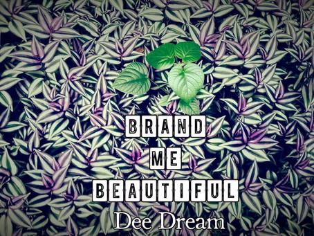 Brand Me Beautiful