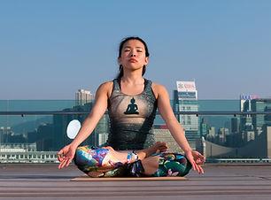 Yoga-25.jpg