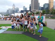 parents kids yoga.jpg