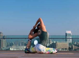 Yoga-21.jpg