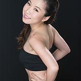 Photo - Estella Chan Profile Pic.JPG