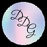 DDG black round.png