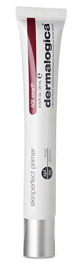Skin Perfect Primer SPF30 - 22ml