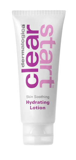 Skin Soothing Hydrating Lotion - 60ml