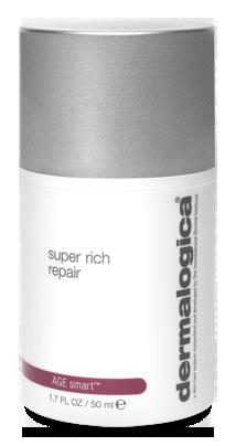 Super Rich Repair - 50ml