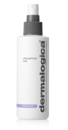UltraCalming Mist