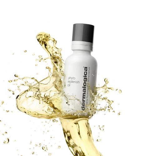 Phyto Replenish Oil - 30ml