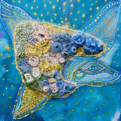 Sternentier