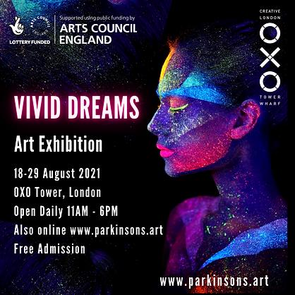 Vivid Dream Flyer.png