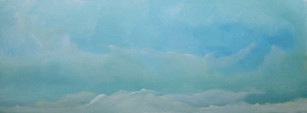 Engelswolke (Angelcloud)