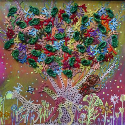 Blattfischbaum.png