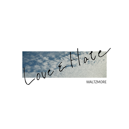 love&hate jacket_アートボード 1.png