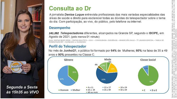 CONSULTA AO DR.jpeg