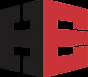 HE Logo BLACKandRRED .png