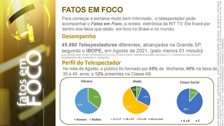 FATOS EM FOCO.jpeg