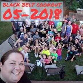 Black Belt Cookout 5-2018.JPG